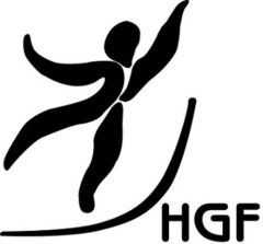 Højderyggens Gymnastikforening (HGF)